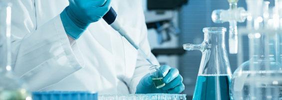 laboratorio analisi e genetica ditonno